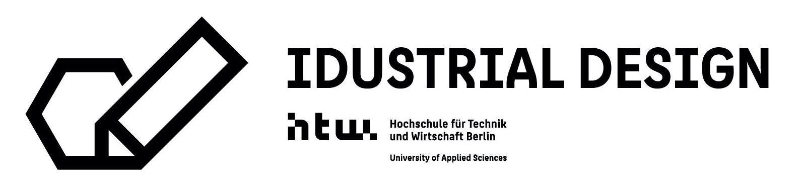 IndustrialDesignBerlin